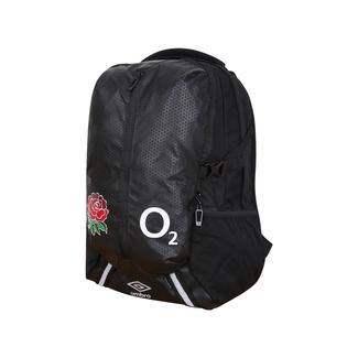 England Rugby Elite Pro Training Backpack
