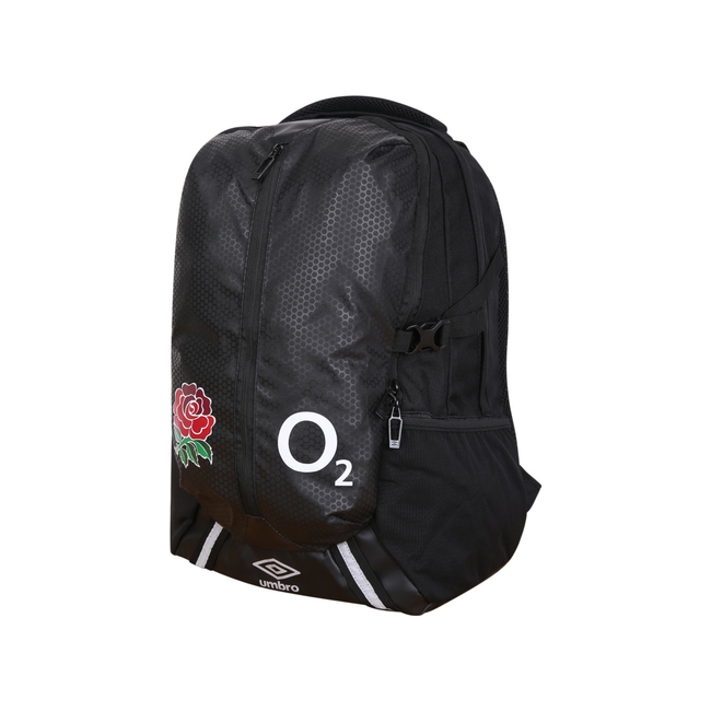 England Rugby Elite Pro Training Backpack
