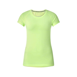 Pro Touch Eevi Womens Tee
