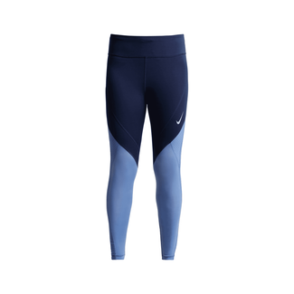 Nike Epic Lux Mesh 7/8 Tight