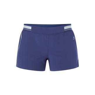 Pro Touch Impa II Womens Shorts