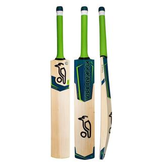 Kookaburra Kahuna 3.5 Cricket Bat - SH