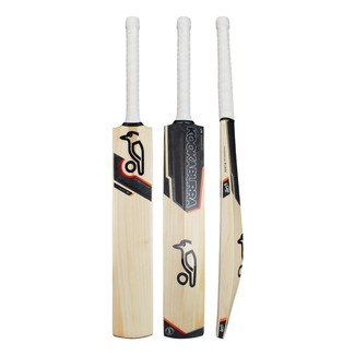 Kookaburra Blaze 250 Cricket Bat - SH
