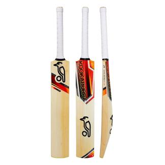Kookaburra Blaze 700 Cricket Bat - SH