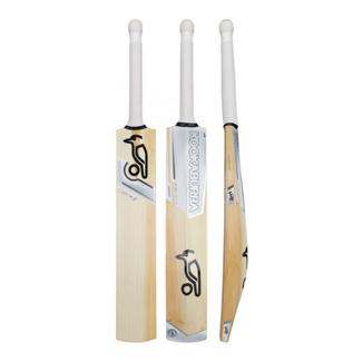 Kookaburra Ghost 700 Cricket Bat - SH