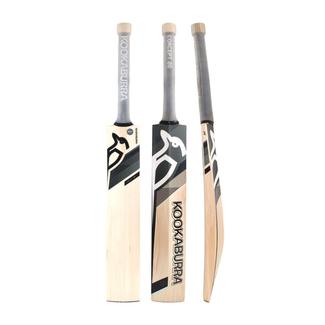 Kookaburra Concept 20 3 Cricket Bat - SH