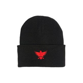 BMS Winter Hat