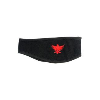 BMS Fleece Headband