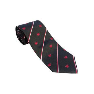 OBM Silk Tie