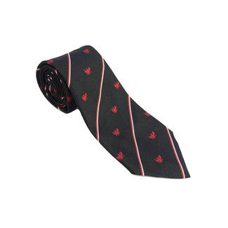 OBM Poly Tie