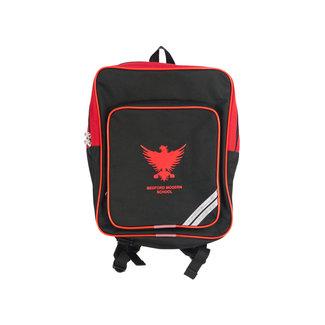 BMS Junior Backpack
