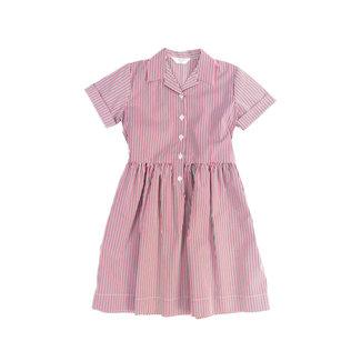 BMS Girls Summer Dress