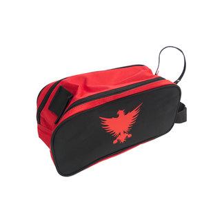 BMS Boot Bag