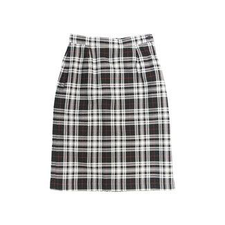 BMS Senior Girls Skirt (YR 6-11)