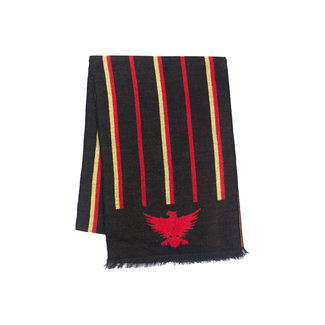 Music Full Colours Scarf