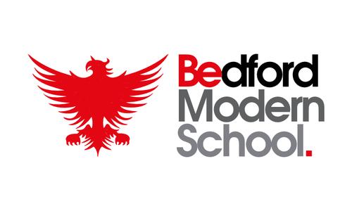 BEDFORD MODERN SCHOOL