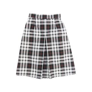 BMS Junior Girls Skirt (YR 3-5)