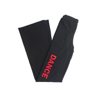 BMS Dance Jazz Pants
