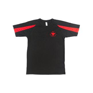 BMS Dance T-Shirt