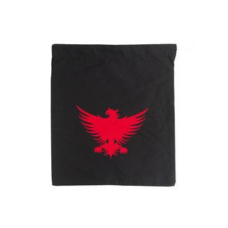 BMS PE Bag