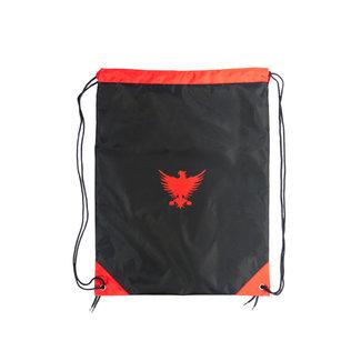 BMS Swim Bag