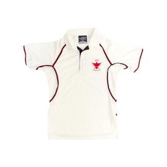 BMS Cricket Team Shirt