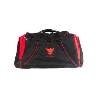 BMS Large Sports Bag