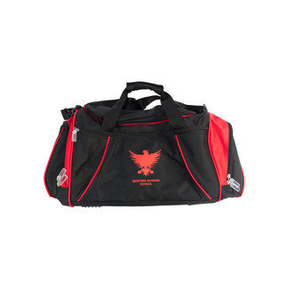 BMS Small Sports Bag