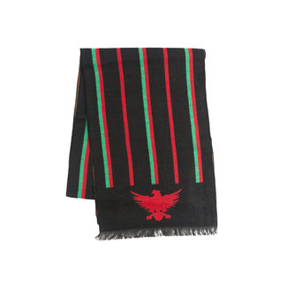Sports Full Colours Scarf