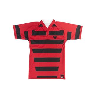 BMS Boys Reversible Games Shirt
