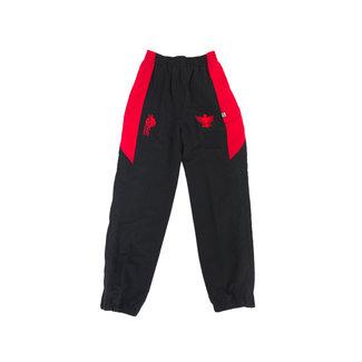 BMS Boys Track Pants