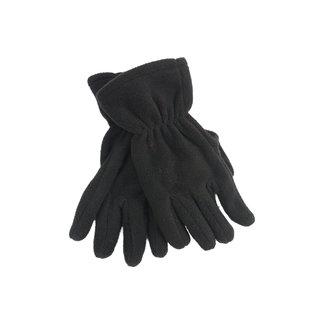 BMS School Gloves