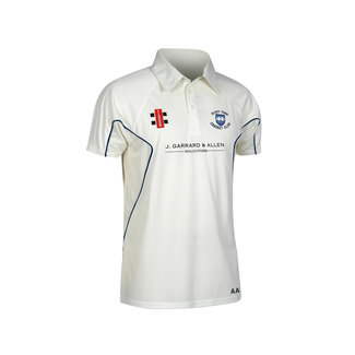 Olney Town New Match Shirt 2021 Adults Only!