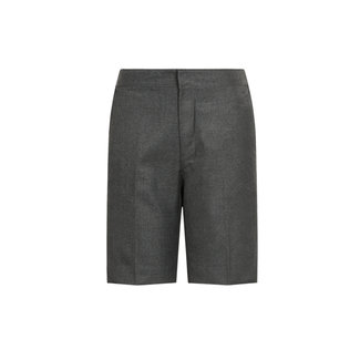BMS Junior Boys Bermuda Shorts