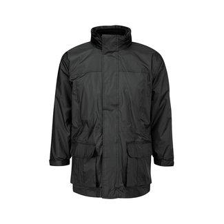 BMS 3 in 1 Coat