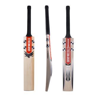 Gray-Nicolls Oblivion Stealth  4 Star Cricket Bat