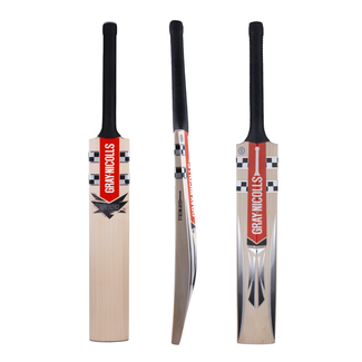 Gray-Nicolls Oblivion Stealth 3 Star Cricket Bat