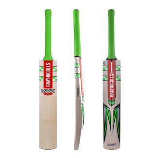 Gray-Nicolls Maax 200 Adult Cricket Bat