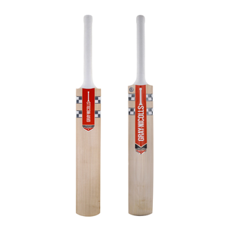 Gray-Nicolls GN Prestige Cricket Bat SH