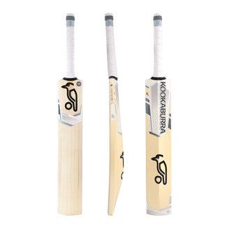 Kookaburra Ghost 5.2 Cricket Bat - SH
