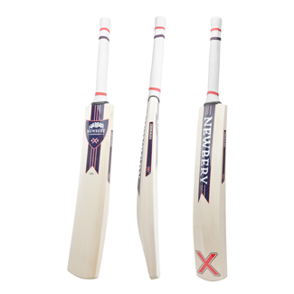 Newbery Axe 5* Junior Cricket Bat