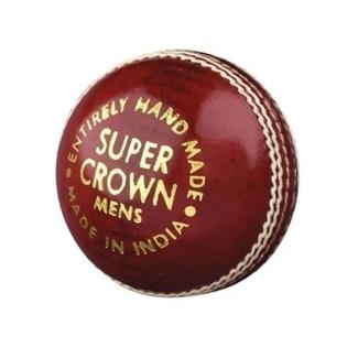 Readers Super Crown Mens Cricket Ball