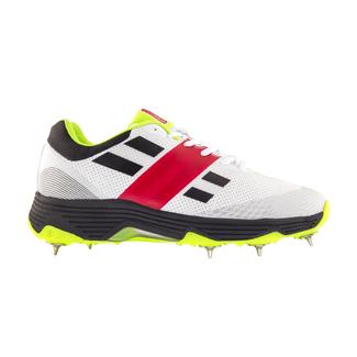 Gray-Nicolls Shoe Players Spike