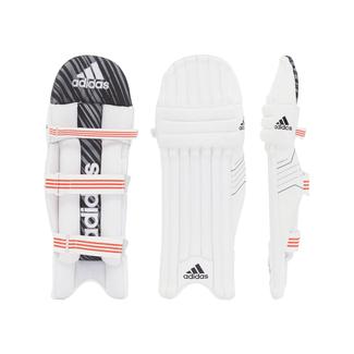 Adidas Batting Pads Incurza 4.0
