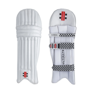 Gray-Nicolls Ultimate Pads