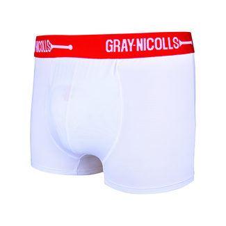 Gray-Nicolls Cover Point Trunks