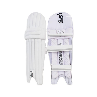 Kookaburra Ghost 4.2 Batting Pads - AMBI