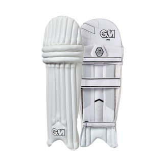 GUNN AND MOORE 303 BATTING PADS - AMBI