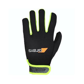 Grays G500 Gel Gloves