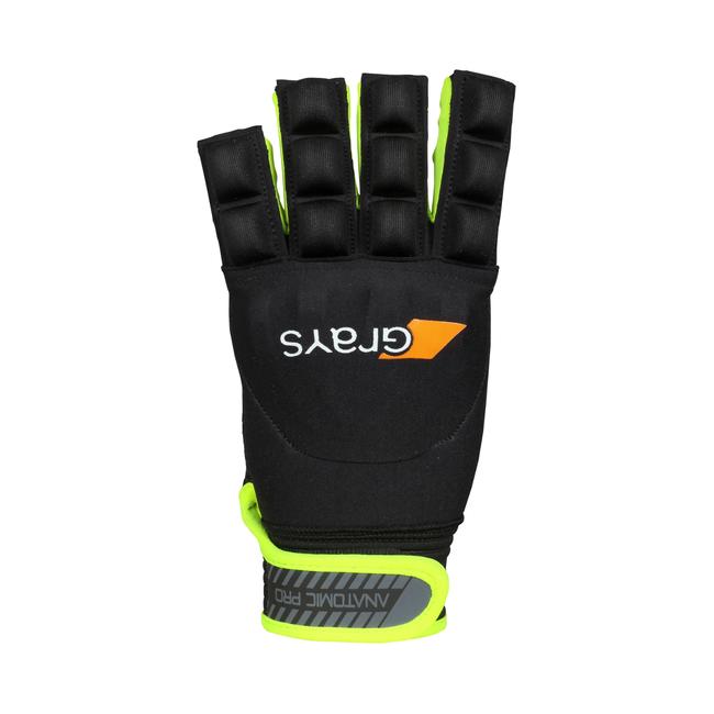 Anatomic Pro Glove - Left Hand